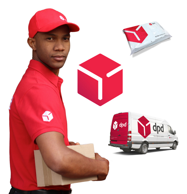 albert-with-car-and-parcel